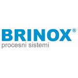 Brinox logo