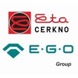 Eta Cerkno logo