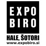 Expo Biro logotip