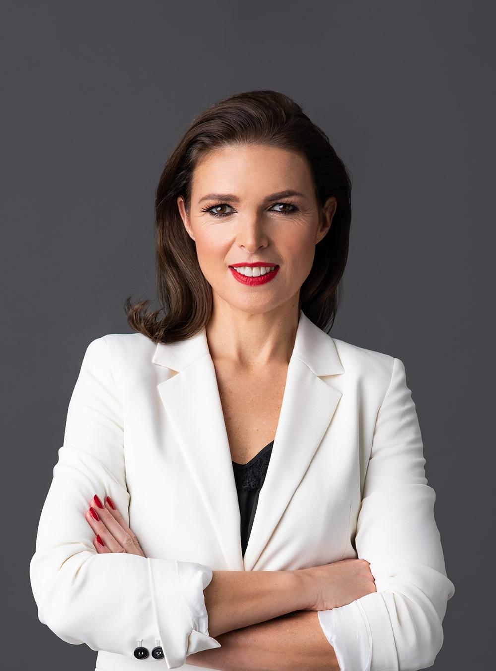 Lea Pisani