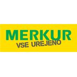 Merkur logotip