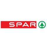 Spar Slovenija logotip