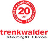 Trenkwalder logotip2