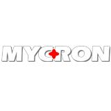 LP MYCRON logotip