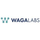 WagaLabs logotip