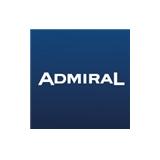 Admiral logotip