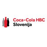 Coca Cola logotip