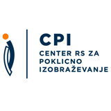 CPI logotip