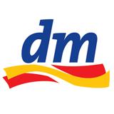 dm logotip