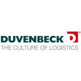 Duvenbeck logotip