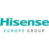 Hisense europe logotip
