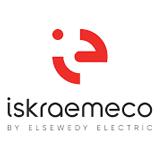 Iskraemeco logotip