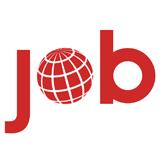 Job Consulting Personalmanagement GmbH logotip