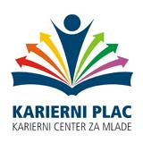 Karierni plac logotip