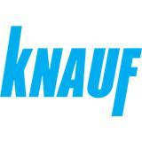 Knauf logotip