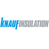 Knauf insulation logotip