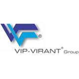 Vip Virant logotip