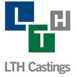 LTH logotip