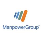 Manpower logotip