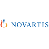 Novartis logotip