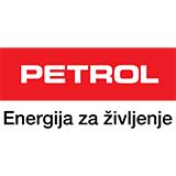 Petrol logotip