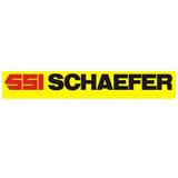 SSI logotip
