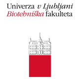 BF logotip