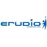 Erudio logotip