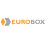 Eurobox logotip