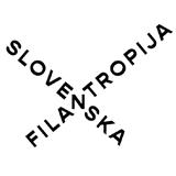 Filantropija logotip