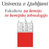 FKKT logotip
