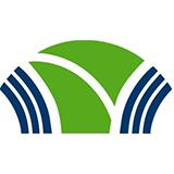GZDBK logotip