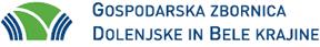 GZDBK logotip3