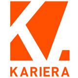 Kariera logotip