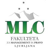 MLC logotip